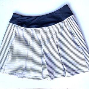 Kyodon Tennis Skirt, NWOT